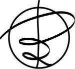 BKBergman logo